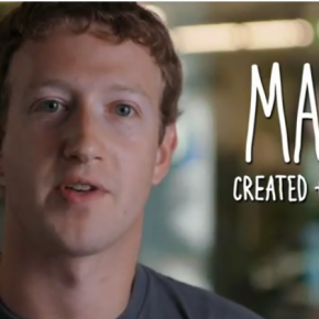 Facebook's Zuckerberg: Promotes Coding and Funds Science
