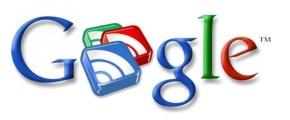 Google kills Google Reader: Trimming For TheFuture