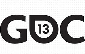 2013 GDC looks promising! Get the app!