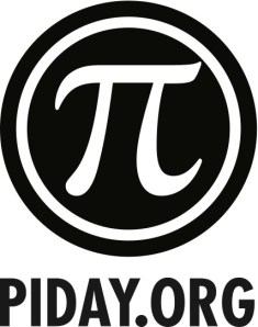 Pi day or Are we Ready for Tau?