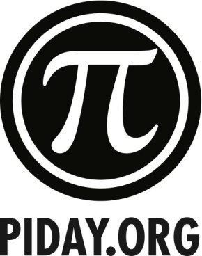 3.14 : Happy Pi Day Or Do We Want Tau?