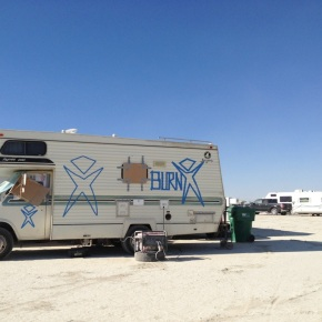 Protected: Burning Man and Beyond: 5 Steps toSimplify
