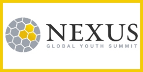 Nexus Thailand Youth Summit Launches